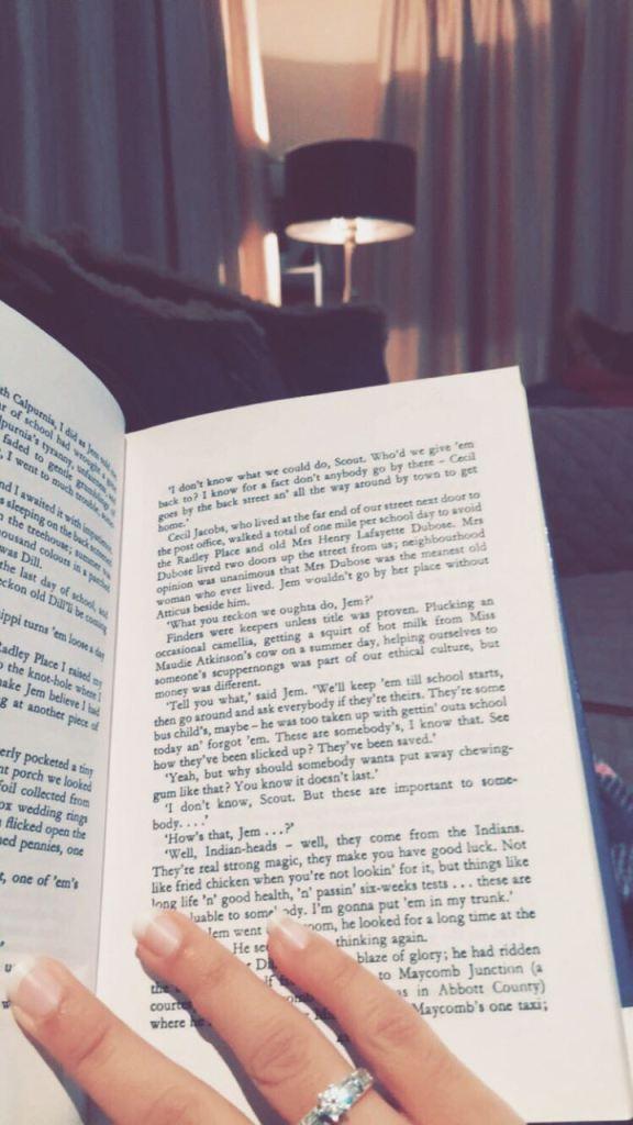 thelittleblackrose-books