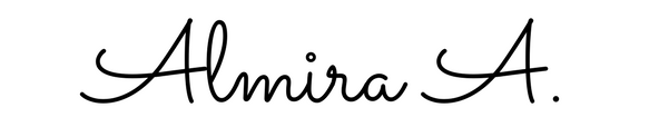 tlbr post signature